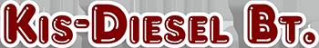 Kis-Diesel Bt.
