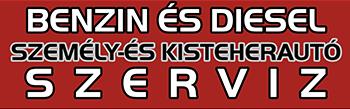 Kis-Diesel Bt. - Benzin és Diesel autószerviz